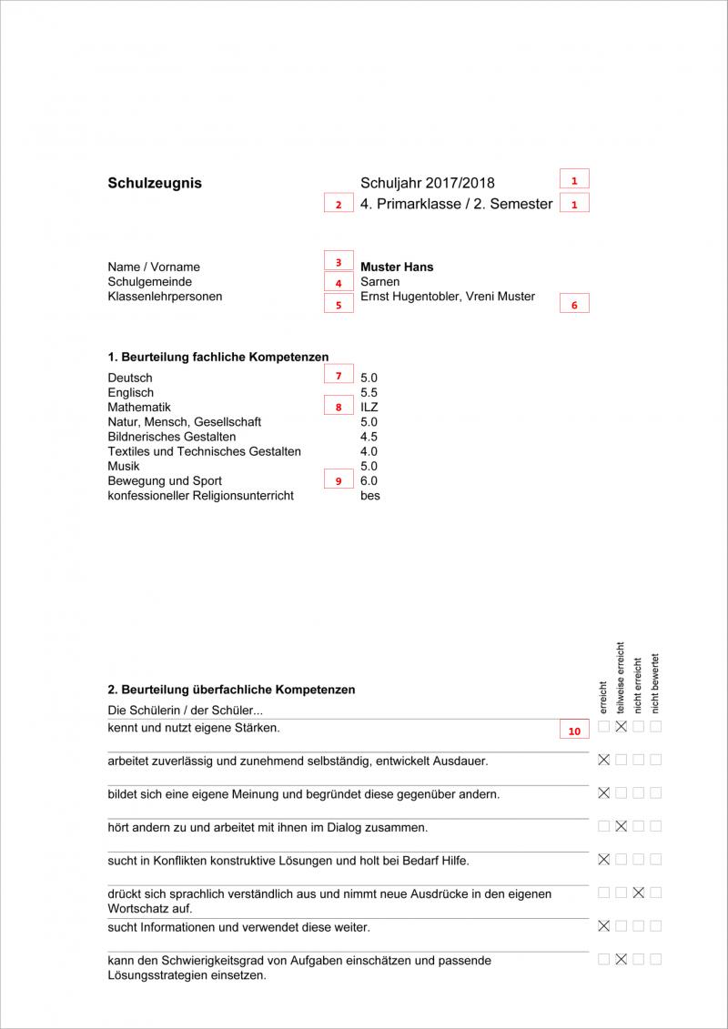 Nett Differenzierung Lektionsplan Vorlage Fotos - Entry Level Resume ...