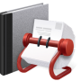lehreroffice:grafiken:icons:booklet_rolodex_256.png