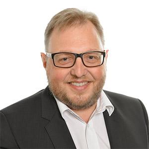 Hanspeter Frischknecht