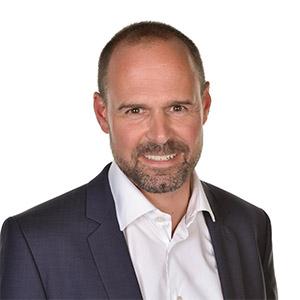 Stefan Bosshard