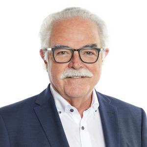 Erwin Fischer